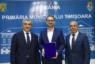 Romanya'ya 56 elektrikli otobüs gönderecek