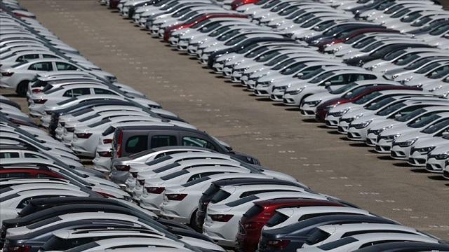 İkinci el araba fiyatları ne zaman düşer? İkinci el araba fiyatları düşecek mi? İşte taşıt kredileri son durum!