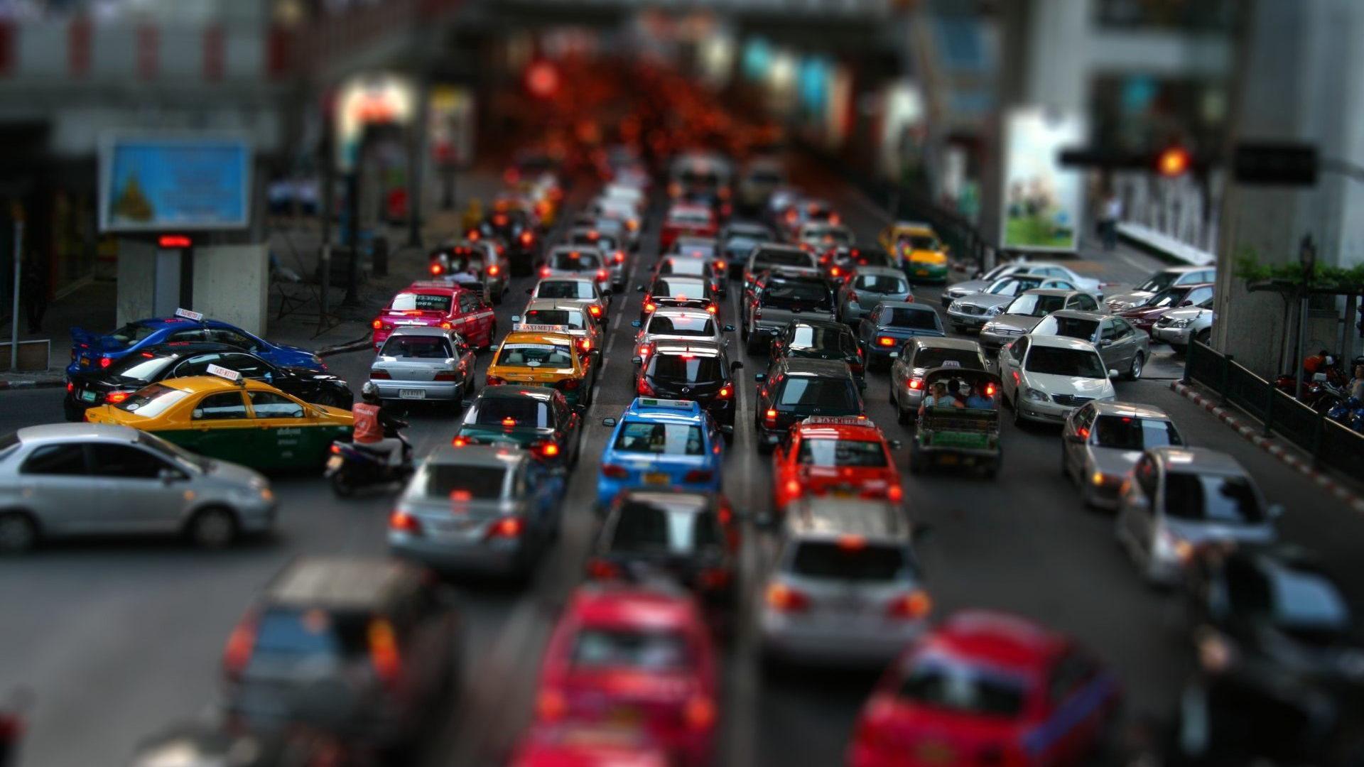 ODD; Yılın 11 ayı en çok satan araç modelleri