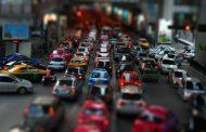 Trafik Cezalarına ZAM!