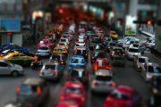 2019 yılı trafik sigortası fiyatları
