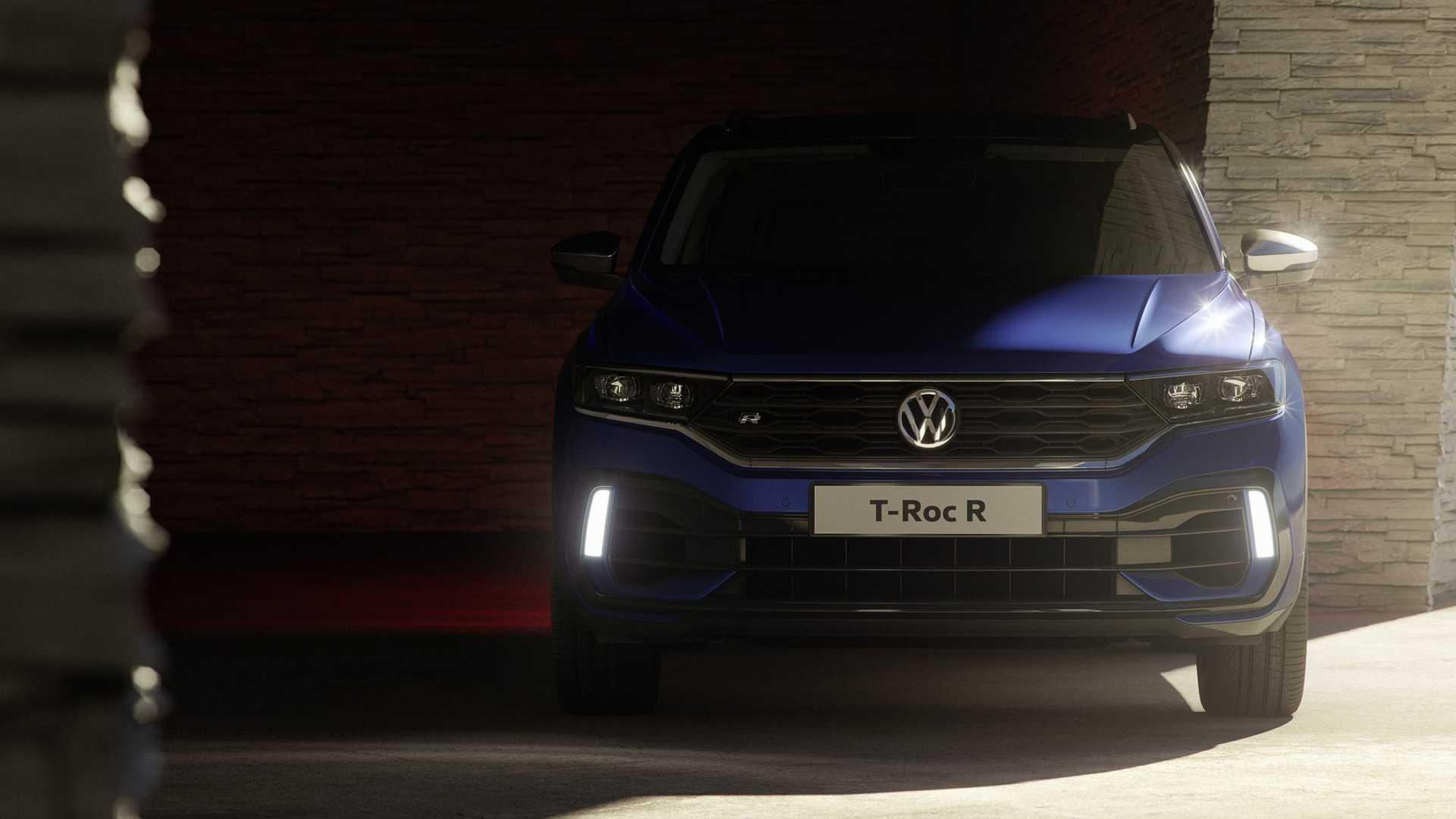 volkswagen-t-roc-r (3)