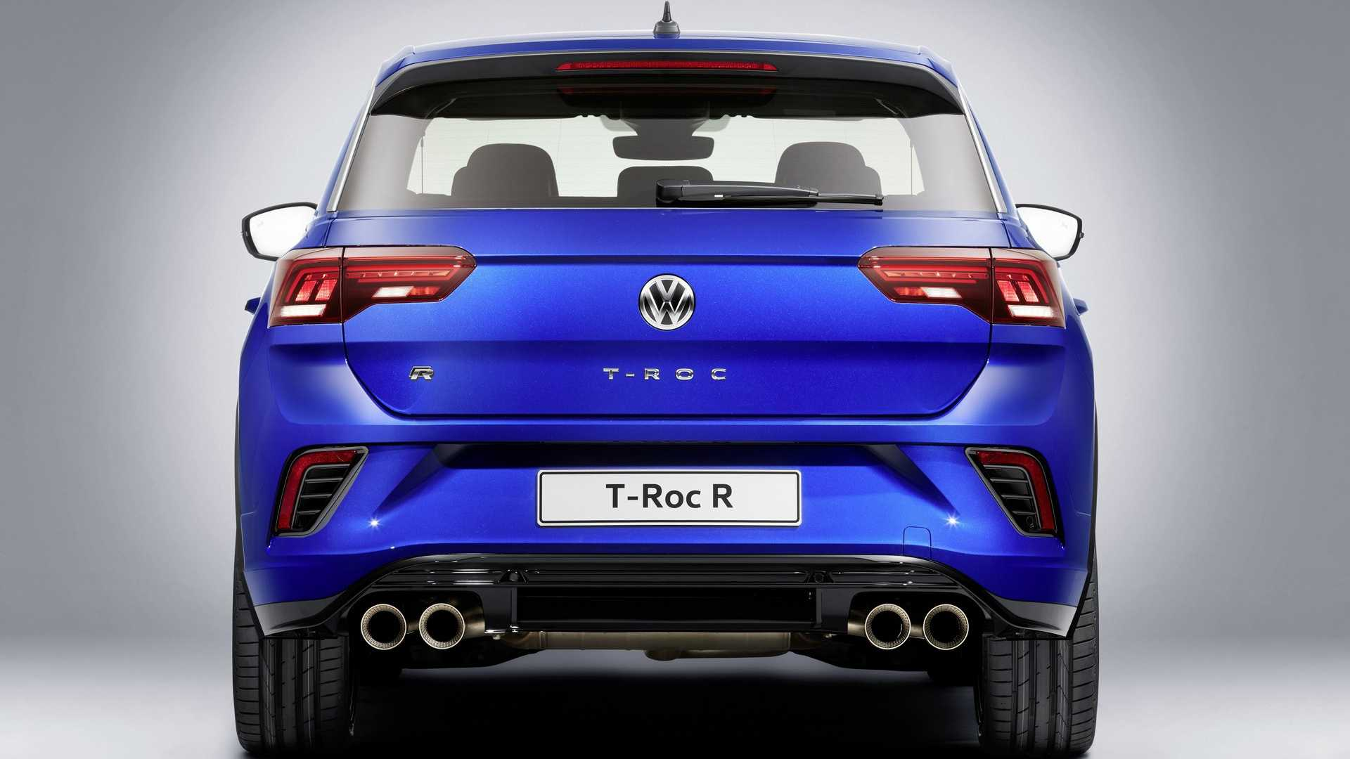 volkswagen-t-roc-r (8)