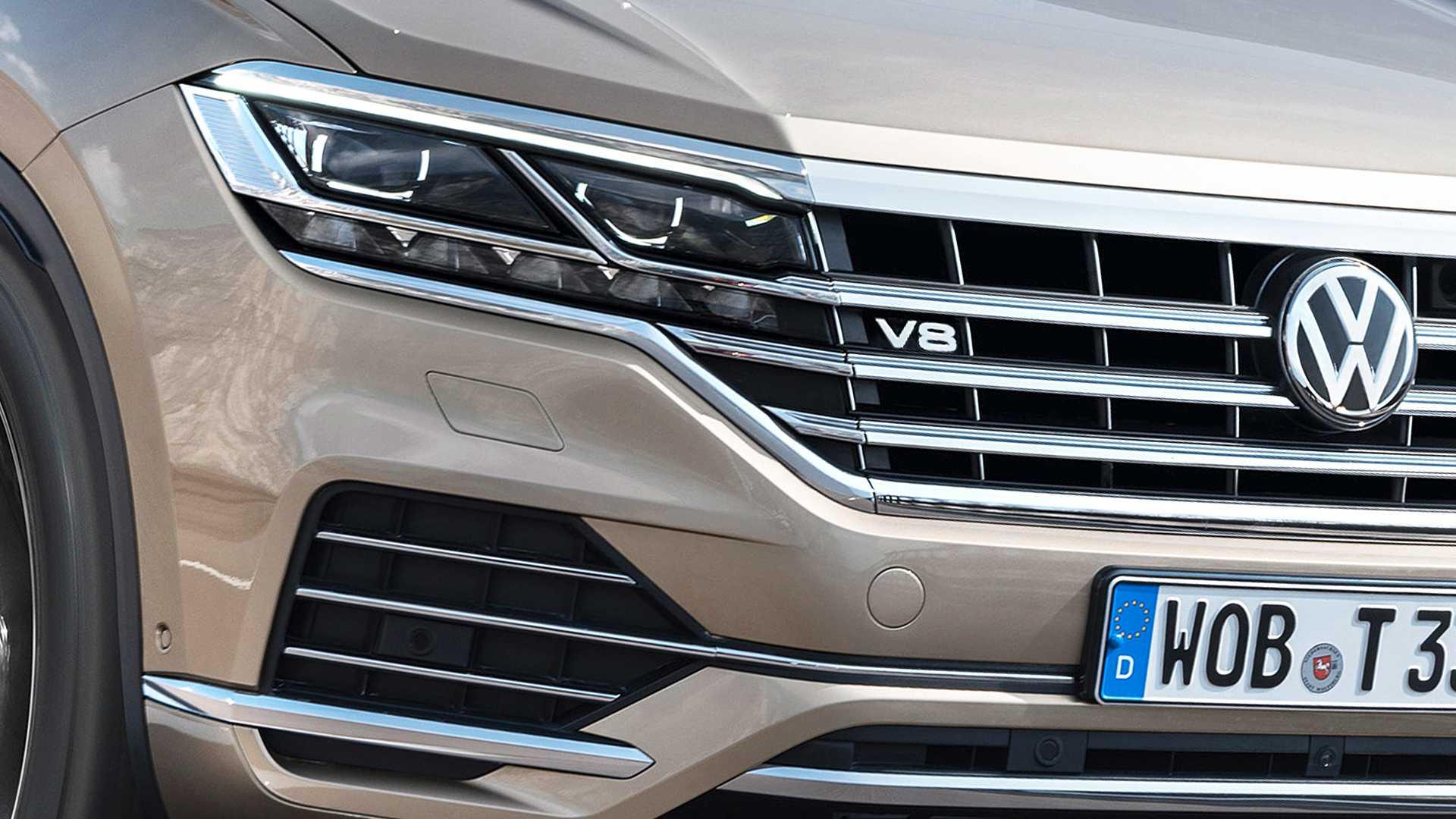 volkswagen-touareg-v8-tdi-concept (2)