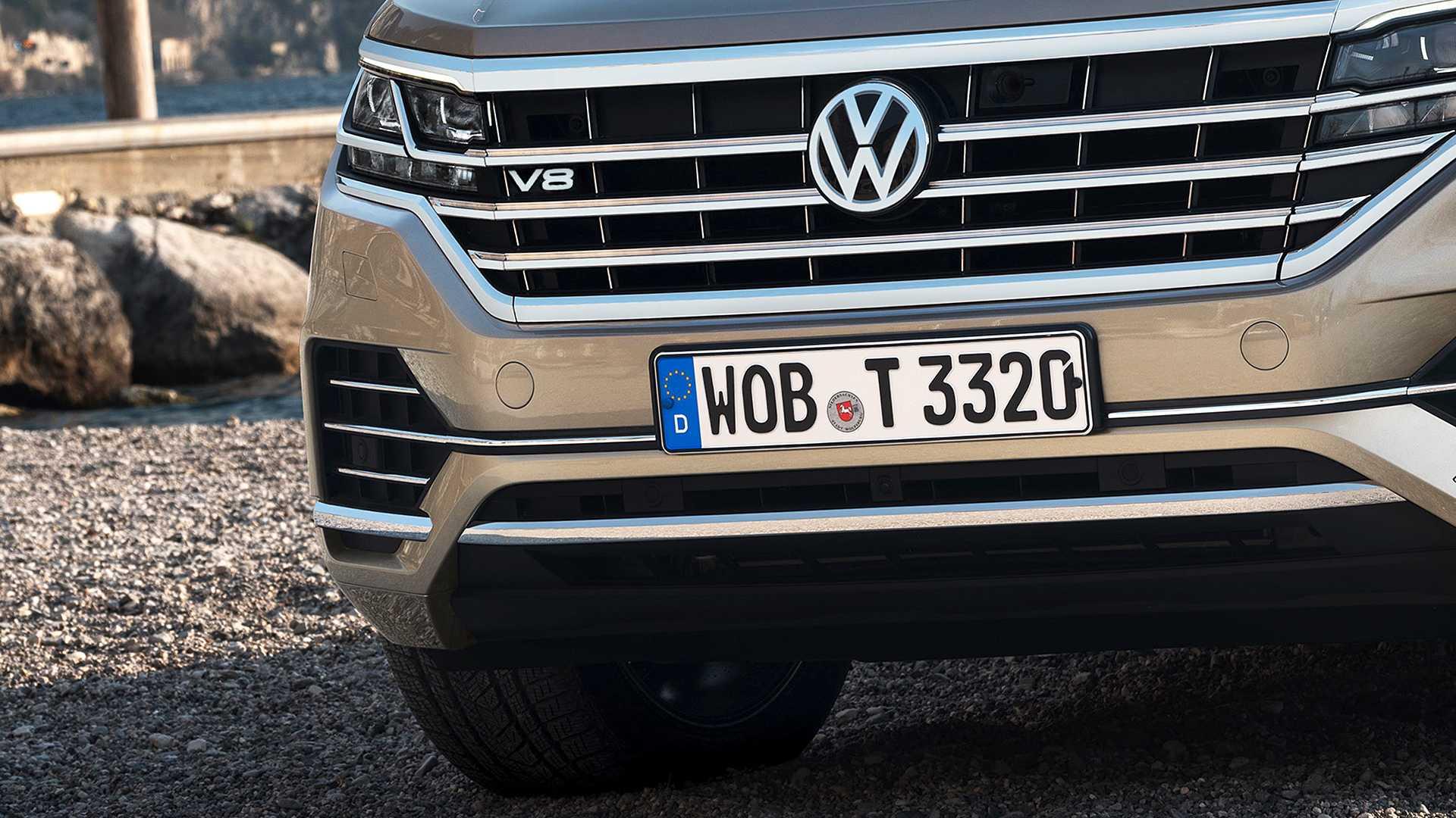 volkswagen-touareg-v8-tdi-concept