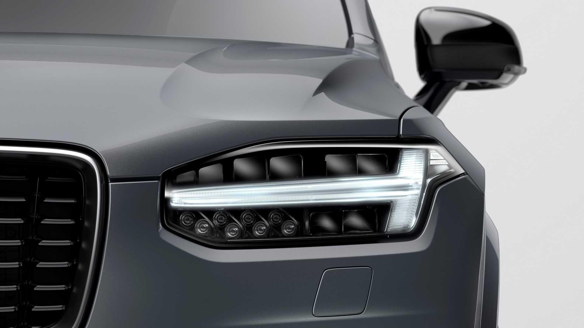 volvo-xc90-facelift (3)